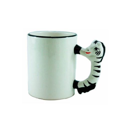 taza-animal-zebra